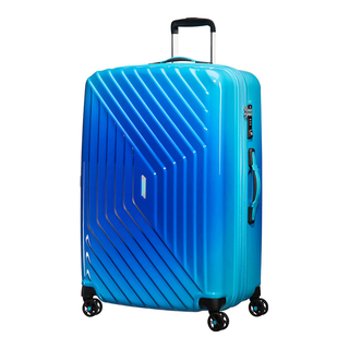American Tourister Air Force 1 - 76cm - 4 hjul