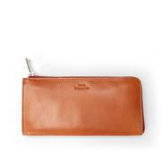 SDLR Laura - Plånbok i genuint läder