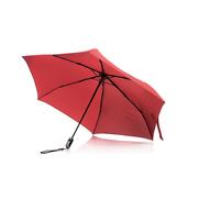 Knirps 881 Flat Duomatic - Slitstarkt paraply