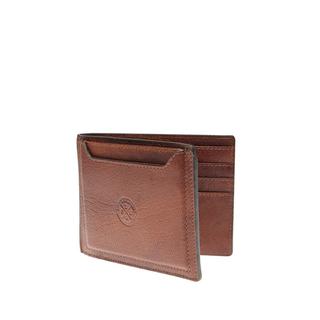 SDLR Brentford - Plånbok i genuint läder