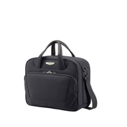 Samsonite Spark - Shoulder Bag