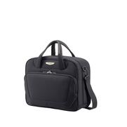 Samsonite Spark - Shoulder Bag