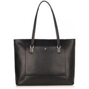 """Knomo - Picton 15"""" - Laptop handväska"""