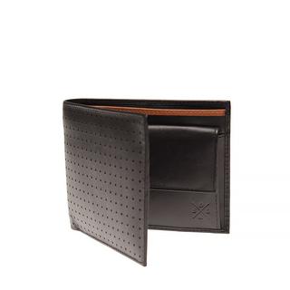 SDLR Arsenal - Plånbok i genuint läder