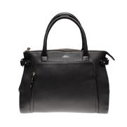 SDLR Farringdon - Handväska i genuint läder