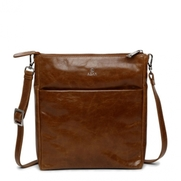ADAX Salerno Crossbody