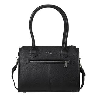 ADAX Cormorano - Handväska i skinn