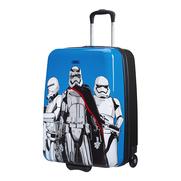 AT New Wonder - Hard Upright 60cm Star Wars Saga