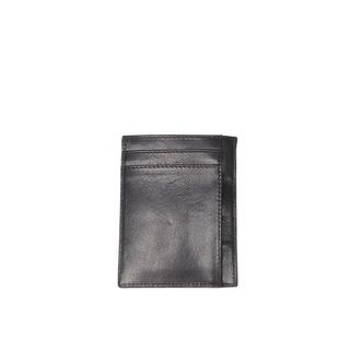 SDLR Falconwood - Korthållare i genuint läder