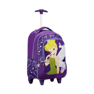 Disney Wonder - Ryggsäck med hjul