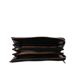 SDLR Victoria - Korthållare i genuint läder