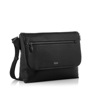 Hugo Boss Wulrik - Messenger bag