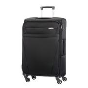 Samsonite Auva M - Expanderbar resväska på 4 hjul