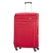 Samsonite Auva L - Expanderbar resväska på 4 hjul