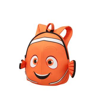 Disney Ultimate - Ryggsäck S Dory-Nemo Classic