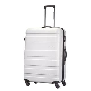 American Tourister Pasadena - Resväska med 4 hjul - 77cm