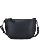 ADAX - Ada Shoulder bag