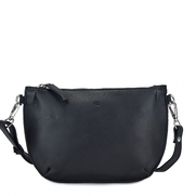 ADAX - Ada Shoulder bag