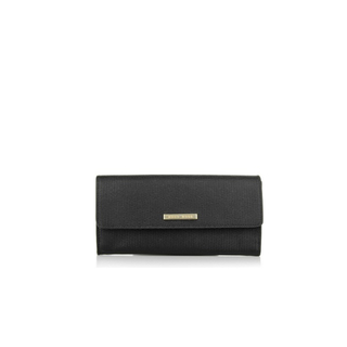 Hugo Boss Sole - Lång plånbok