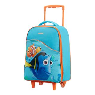 Handla från hela världen hos PricePi. resväska liten mörkblå disney ... 97452e9f4597f