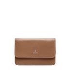 ADAX - Cormorano wallet Kaja