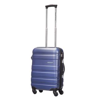 American Tourister Pasadena - Resväska med 4 hjul - 55cm