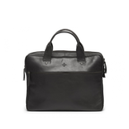 ADAX - Villads working bag.