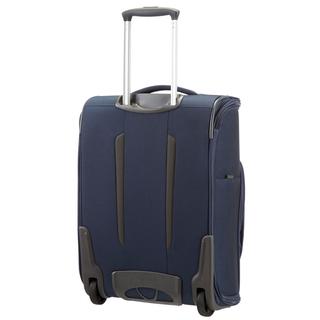 Samsonite Spark - Garment Bag med hjul, Svart