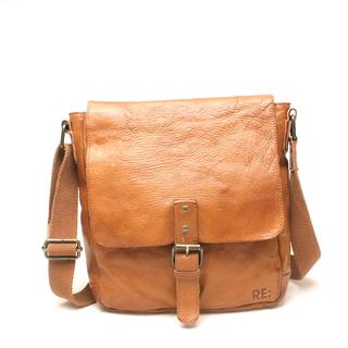RE: Messenger bag,