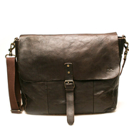 RE: Messenger bag