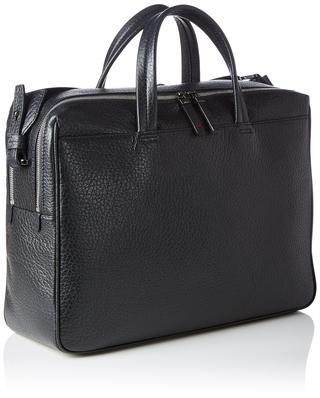 Hugo Boss - Dollar D-Doc - Väska i läder