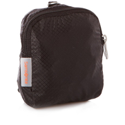 Samsonite - Fold up tote bag