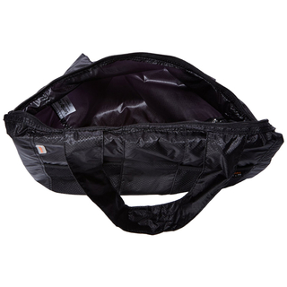 Samsonite - Fold up tote bag