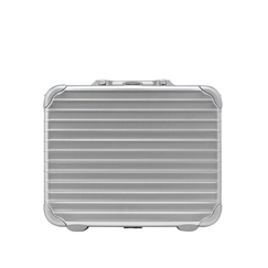 Rimowa Topas Attache Notebook