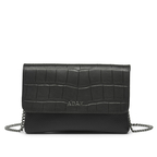 ADAX by Marie Nasemann - Clutch