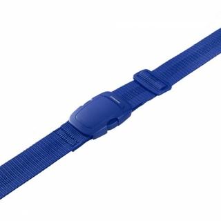 Samsonite - Bagageband 3,8 cm bred