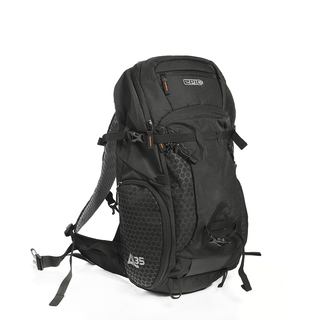 EPIC AdventureLAB - Skeleton Backpack 35L
