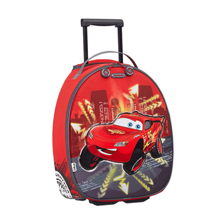 Disney Wonder - Upright 45cm Cars Dynamic