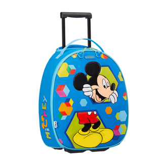 Disney Wonder - Upright 45cm Mickey Spectrum