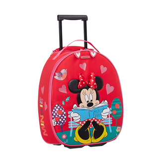 Disney Wonder - Upright 45cm Minnie Floral