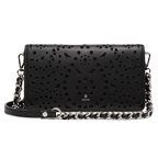 ADAX - Atessa evening bag Elizabeth