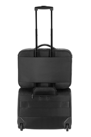 SAMSONITE, Ergo-Biz, Office Case