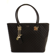 GUESS - Rochelle Carryall