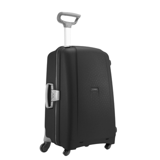Samsonite Aeris Basic 75 cm - 4 hjul
