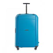 AirBox - 78 cm - Resväska med 4 hjul