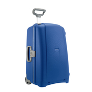 Samsonite Aeris Basic 78 cm - 2 hjul