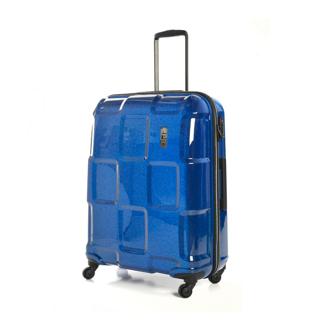Epic Crate Reflex - 76 cm - 4 hjul