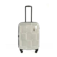 Epic Crate Reflex - 66 cm - 4 hjul