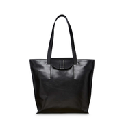 Tiger of Sweden - Louise Totebag