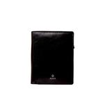 ADAX Salerno - Plånbok i skinn
